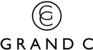 GRAND C GmbH