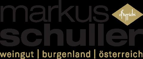 Weingut Markus Schuller