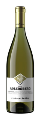 Groß Adlersberg Chardonnay