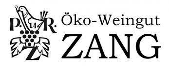 Spargel-Wein-Paket Öko Weingut Zang