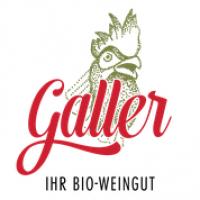 Weingut Galler
