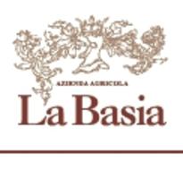 Azienda Agricola La Basia