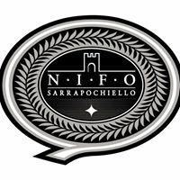 Nifo Sarrapochiello Lorenzo