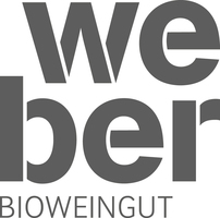 Biowein Weber