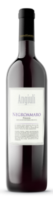 Negroamaro IGP Puglia