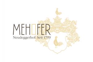 Weingut Mehofer - Neudeggerhof