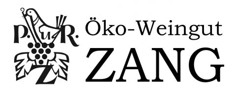 Öko-Weingut Zang
