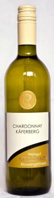 Chardonnay Käferberg