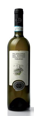 Falanghina del Sannio