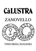 Ca' Lustra - Zanovello