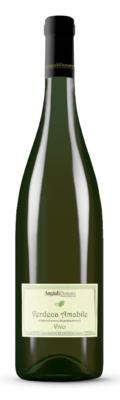 Verdeca Amabile IGP Puglia
