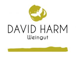 Bioweingut David Harm