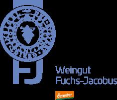 Weingut Fuchs-Jacobus