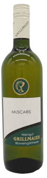 Muscaris