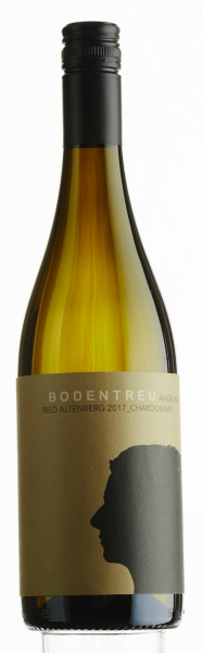 Ried Altenberg - Chardonnay